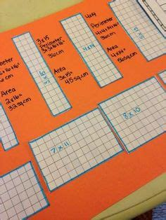printable multiplication chart template