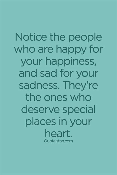 notice  people   happy   happiness