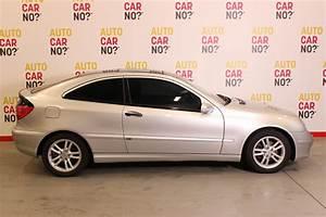 Mercedes Classe C 220 Cdi Coupe Sport : voiture occasion mercedes classe c 220 cdi anderson sheryl blog ~ New.letsfixerimages.club Revue des Voitures