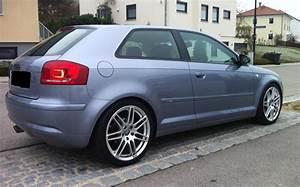 Audi A3 8p Alufelgen : 2003 audi a3 8p pictures information and specs auto ~ Jslefanu.com Haus und Dekorationen