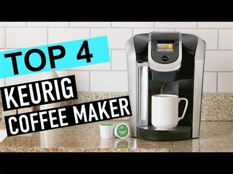 Get directions, reviews and information for the quick fix coffee company in eugene, or. 2019 HOW TO FIX MY KEURIG COMPACT COFFEE MAKER   All the lights are on / flashing   QUICK FIX ...
