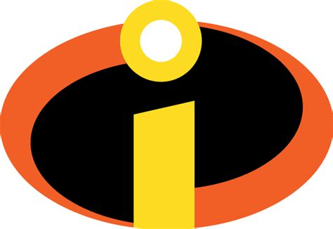 Filesymbol From The Incredibles Logog  Wikimedia Commons. Adhesive Wall Stickers. Electrical Signs. Periodontal Disease Signs. Severed Stickers. Trompe L Oeil Murals. Lonely Signs. Nikita Logo. Thali Murals