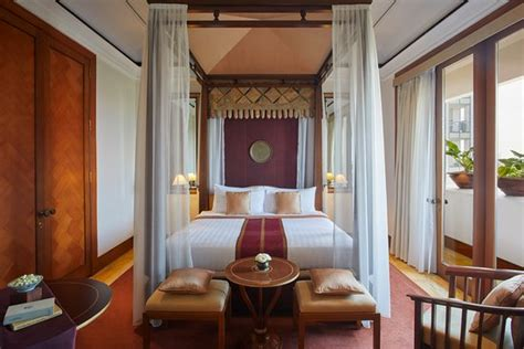 The Dharmawangsa Jakarta Updated Prices Hotel