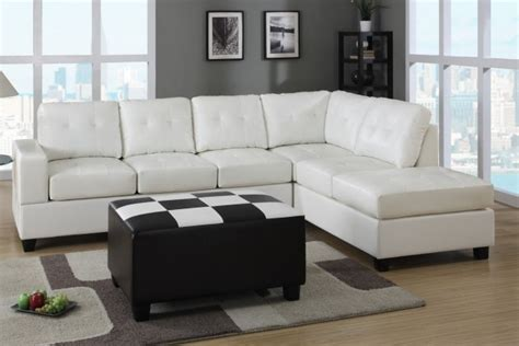 ashley furniture white leather sofa ashley furniture sectional with chaise chaise design