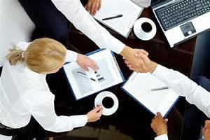 Successful Negotiators Are Patient