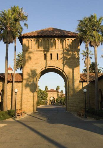 Stanford University - Profile, Rankings and Data | US News ...