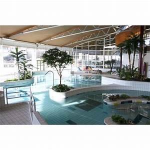 centre nautique oceanide piscine a saverne horaires With piscine de saverne horaires d ouverture