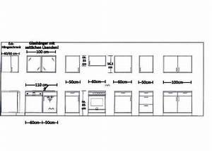 Spüle Mit Unterschrank 50 Cm Breit : unterschrank mankaportable buche mit apl bxt 50cm breit 50 tief k che mehrzweck kaufen bei ~ Bigdaddyawards.com Haus und Dekorationen