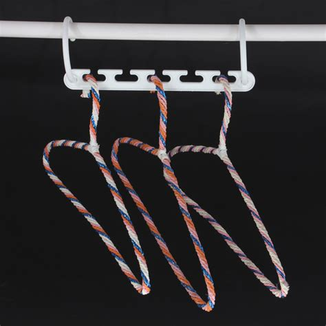 Mega Magic Hanger Hook magic the door hanger multi function clothes