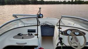 Your Thoughts On This Trolling Motor Accessories Wiring