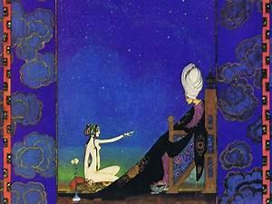 1001 arabian nights scheherazade - Google Search ...