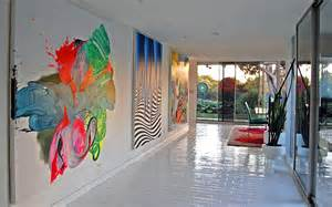 home interiors paintings graffiti interiors home murals and decor ideas