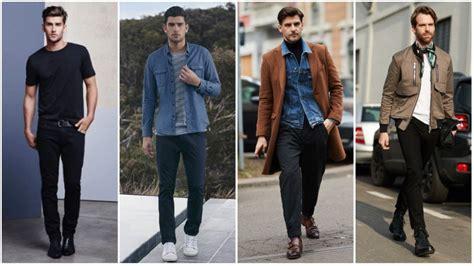 casual dress code phillysportstccom