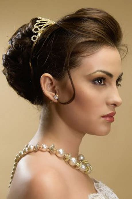 wedding hairstyles   faces