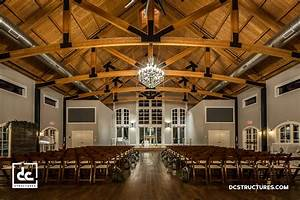 wedding barn kits barn event venues dc structures With barn wedding venue for sale