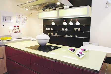 cuisine hardy inside une cuisine qui me ressemble