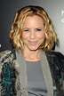 maria bello Picture 65 - 2014 National Board of Review ...