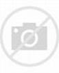 Edward, Count Palatine of Simmern - Wikipedia