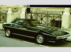 Tvr Wedges Wikipedia Autos Post