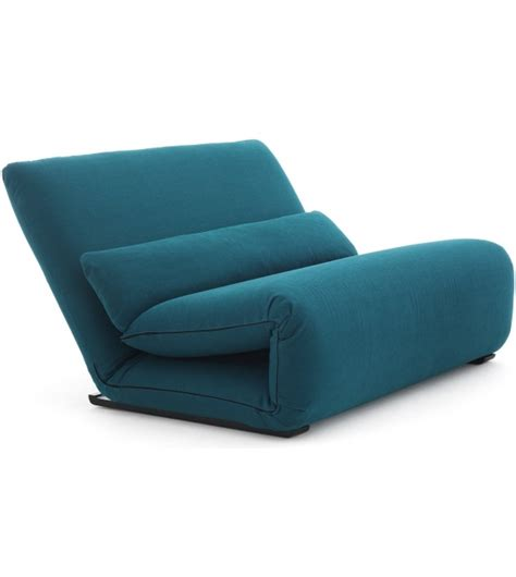 Armchairs Bed by Tattomi Armchair Bed Depadova Milia Shop