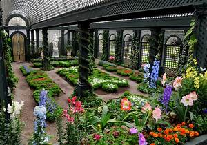 Filefrench garden at duke gardensjpg wikimedia commons for French garden