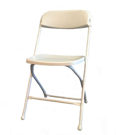 Samsonite Folding Chair Dimensions by Samsonite Folding Chair Big Top Rentals