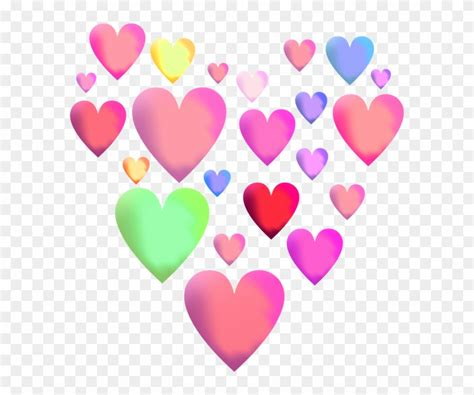 religious valentines cliparts  buy clip art heart png
