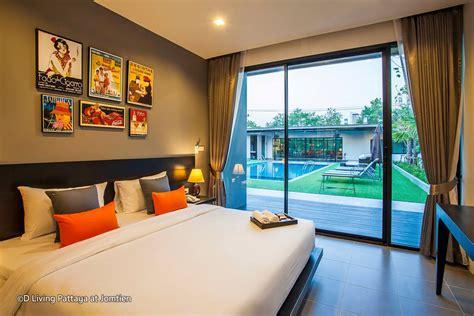 10 best cheap hotels in jomtien 10 best jomtien hotels for less than 50us