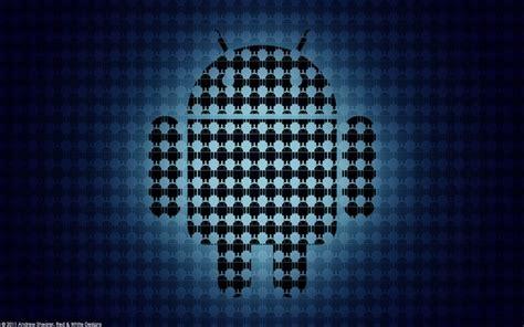 wallpaper keren banget  android richi wallpaper
