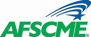 AFSCME Local 800: Jewish Communal and Social Agency Employees