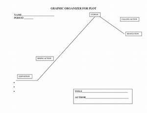 Plot Diagrams To Print