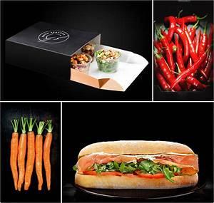 Food Photography Pricing & Packages | Nek Vardikos London