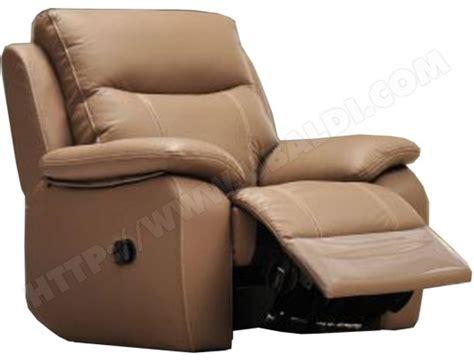 canape massant electrique fauteuil relax electrique mundu fr
