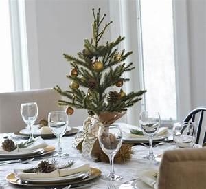 Weihnachtsdeko Ideen Selbermachen : aus naturmaterialien weihnachtsdeko selber basteln ideen ~ Orissabook.com Haus und Dekorationen