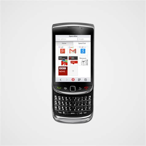 Opera mini and opera mini next have been very popular with nokia symbian, google android and even microsoft windows mobile smart phone and devices. TÉLÉCHARGER OPERA MINI POUR BLACKBERRY BOLD 9700 GRATUIT GRATUITEMENT
