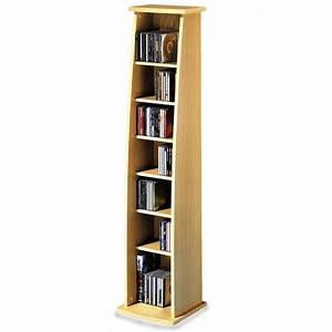 Range Cd Colonne : colonne cd tour cd range cd meuble cd ebay ~ Teatrodelosmanantiales.com Idées de Décoration