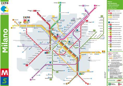 Carte Métro 2018 by Carte Metro Berlin Pdf My