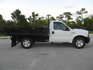 Ford F350  2006    Light Duty Trucks