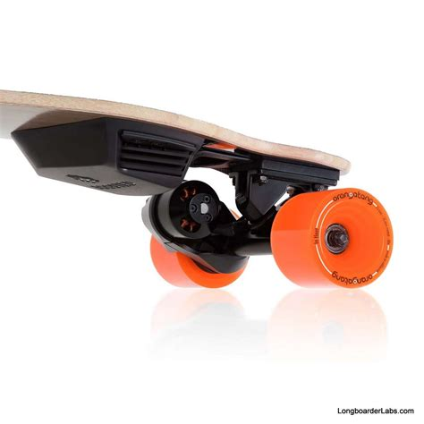 Electric Motors Vancouver by Boosted Faq Canada Calstreets Boarderlabs