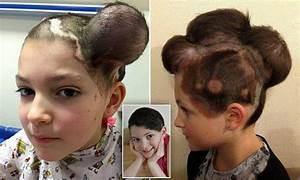 Coupe De Cheveux Fillette : cette coiffure incroyable a permis de sauver la vie de ~ Melissatoandfro.com Idées de Décoration