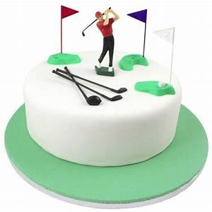 Rugby Cake Topper Set Build A Birthday