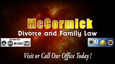 mo child support phone number contact divorce attorney child custody family