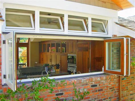 bifold windows hh windows doors