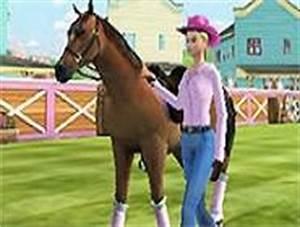 Jeux De Petit Chevaux Gratuit A Telecharger : horse eventing 3 ~ Melissatoandfro.com Idées de Décoration