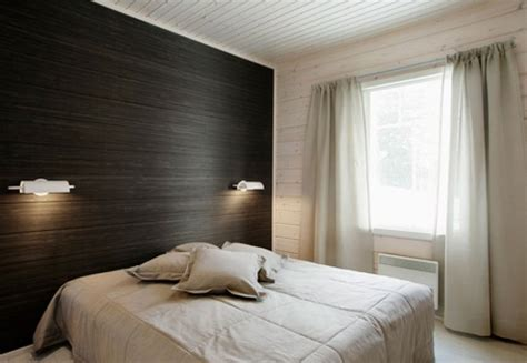 Bedroom Ideas Bedroom Wall Lighting For Your Home
