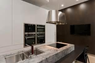 Polyurethane Kitchen Cupboards by Kitchen Ideas Image Gallery Premier Kitchens Australia