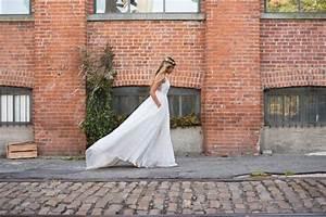 wedding dress shops in dc metro area flower girl dresses With wedding dress shops dc