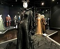 Oscar-nominated costumes on display at FIDM Museum exhibit ...