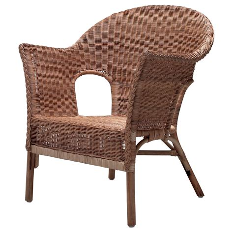 high resolution whicker furniture 2 ikea wicker chair