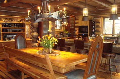 beautiful small home interiors beautiful log cabin homes interior inspiration house design ideas 457093 gallery of homes